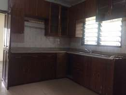 Classic 4 Bedroom House For Rent At Spintex