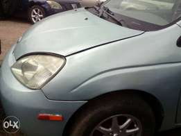 Toyota Prius for sell