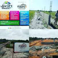 Plot of Land in Residential Estate within Our Choice Estates