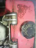Diesel water pump for sale