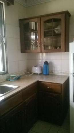 3 bedroom executive apartment fully furnished Nyali - image 3