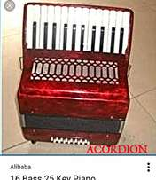 quality {ACCORDION