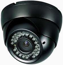4 channel CCTV Camera DVR Kit - View on your Cell phone! Pretoria East - image 2