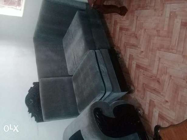 Comfy sofas for sale Eastleigh South - image 1