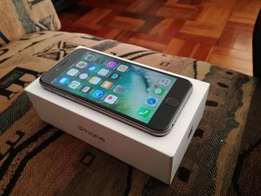 iPhone 6 16gb for sale in good condition