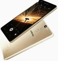 Infinix Note 3(X601) 2GB RAM, 16GB ROM. brand new sealed ON OFFER .