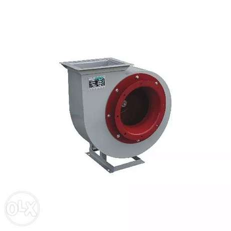 Turbo for restaurants and hotels