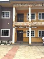 newly built 2 bedroom apartment at obojo mp8