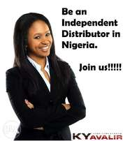 Job Vacancies in Lagos