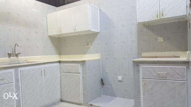 2BR Apartment In Muttrah For Rent