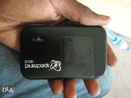 Unlocked 4G LTE mifi for all networks