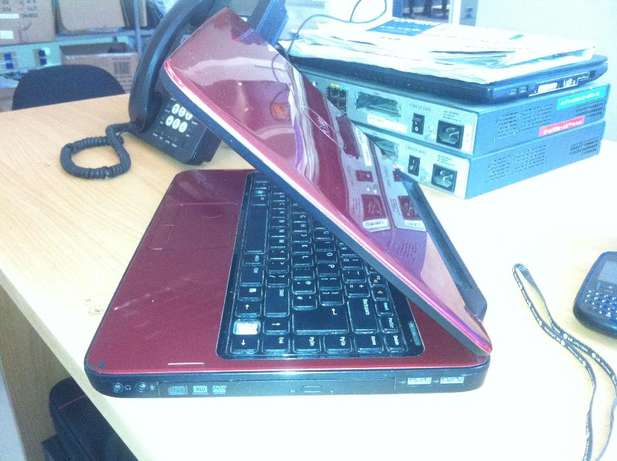 Dell Inspiron N4050 Core i3 Quick Sale! Nakuru East - image 3