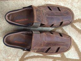 f703e0e9f45166 Мокасіни - Чоловіче взуття - OLX.ua
