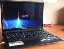 Laptop+charger R2200