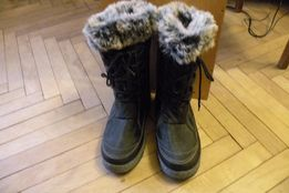 Чоботи - Жіноче взуття в Львів - OLX.ua 11e1372470a1c