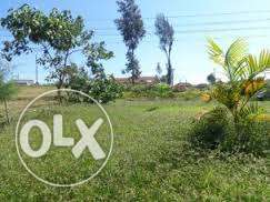 Limuru Residential and Commercial Plots for sale in Nyambare from 2.8M