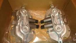 BMW M6 S85 V10 Engine Parts For Sale