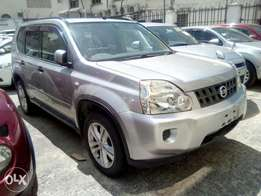 Special offer: 2010 xtrail: Nissan Xtrail, DEPOSIT accepted