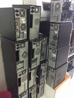 get pc cases for only R160