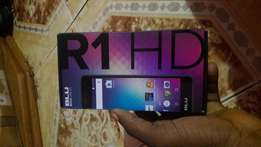 Brand New BLU R1 HD 2gb ram, 16gb, 4g LTE