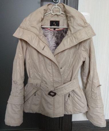 Куртка Snowcrest демисезон  450 грн. - Жіночий одяг Київ на Olx 782b600e87229