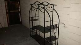 Wall unit forsale
