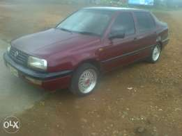 i need a car wth instollment of R1900per manth or R2000