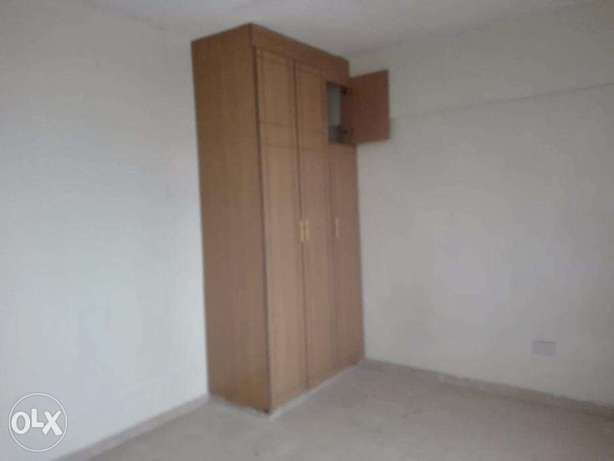 One-bedroom apartment and bedsitter for rent within Ngong town Ngong Township - image 5