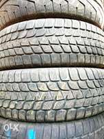 Tyre dealer first grade tukunbo size 17