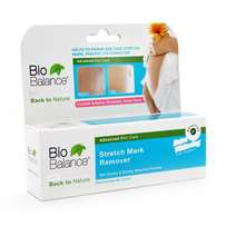 Bio Balance Stretch Mark Removal Cream