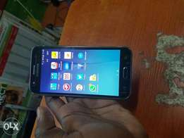 Samsung Galaxy J5 Quick on sale