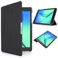Samsung Tab s2 9. 7 Book Cover
