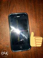 iPhone 4s for sale or swap 32gig