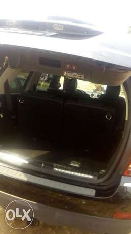Sparkling clean Mercedes benz GL 450 4matic for sale Ejigbo - image 6
