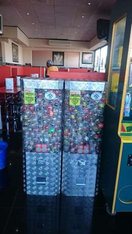 Business Opportunity - Vending business with stock Midrand - image 3