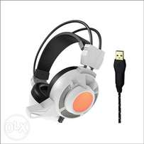 Vergio Ewave LY820 Gaming Headset