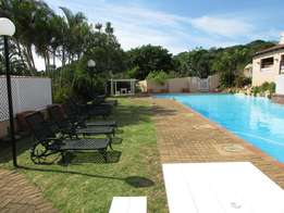 Fully Furnished Holiday Unit for Sale in Glenmore