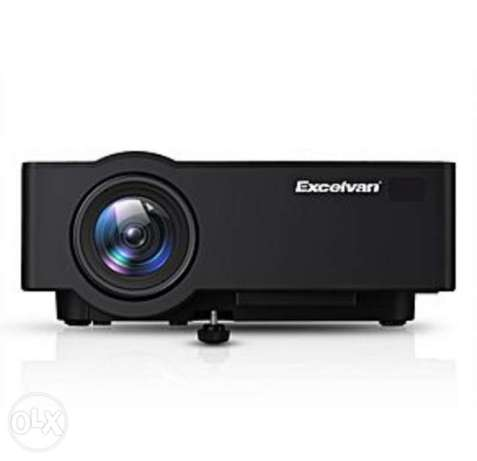 home projector Kisii Town - image 1