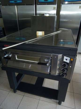 Pizza oven OEM Industrial Area - image 1