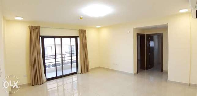 Brand new perfect semi furnish apartment for rent in Adliya