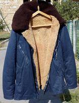 Куртка Летная Ввс - OLX.ua 565e5c262d70d