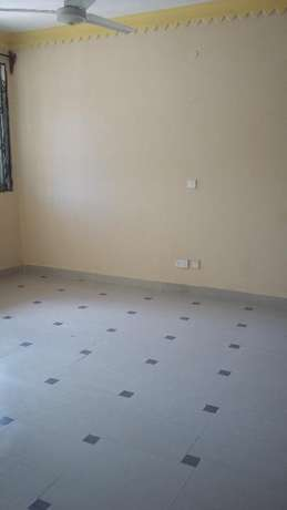 Executive 2 bedroom house to let in Nyali Bamburi - image 5