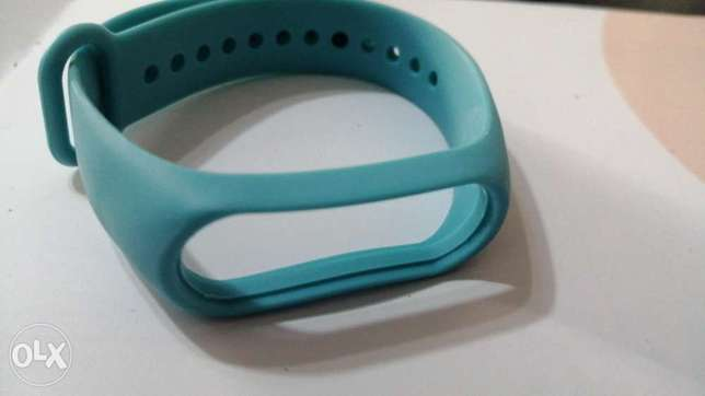 mi band 3 and mi band 4 and 5 new collection strapجلد لساعات شاومي