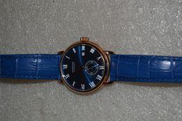 Годинник - Наручні годинники в Тернопіль - OLX.ua 23999c1c2b568