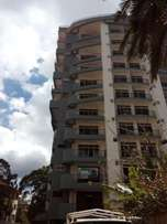 Duplex 3 bedroom with sq for sale in Kilimani