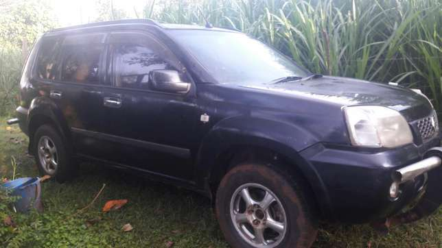Nissan Extrail Kericho Town - image 1