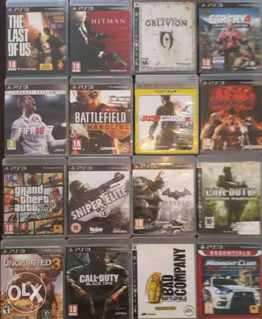 Figa 18 Ps3 used gamea for sale only