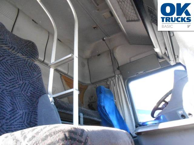 Scania 124420 Luftfeder - 2000 - image 5