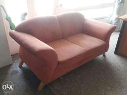 Ex UK 5seaters Sofas
