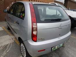 urgent sale 1 owner ladie driven tata indica 1.4